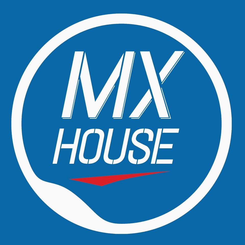 mxhousethailand