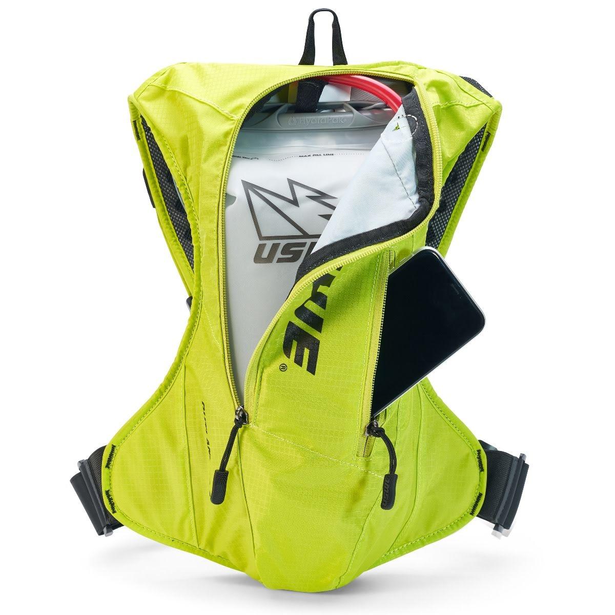 กระเป๋าเป้น้ำ Hydration Pack